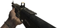MW3-Spas-12