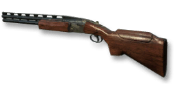 Menu mp weapons rottweil72