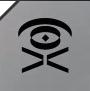 Mortal Relic Insignia CoDG