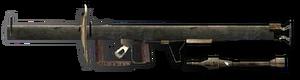 Panzerschreck Side FH