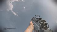 SA-805 Red Dot Sight CoDG