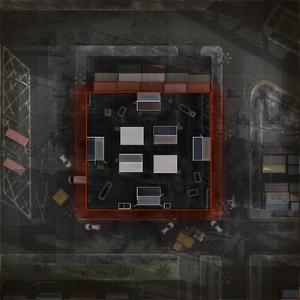Shipmentmap
