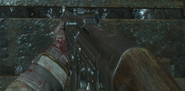 StG-44 BO3 in-game view