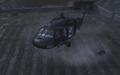 UH-60 Blackout COD4.png