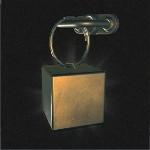 Коробка с красками иконка