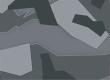 Тундра иконка