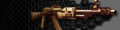 AN-94 Mastery Calling Card BOII.png