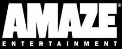 Amaze logo