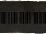 The Giant (Black Ops III)/Ciphers and Scrap Paper