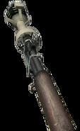 M1 Garand Grenade Launcher WaW