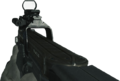 P90 Red Dot Sight MW3.png