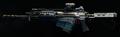 S6 Stingray