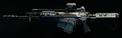 S6 Stingray menu icon BO4