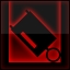 Shafted achievement icon BOII