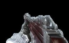 Stoner63 Red BO