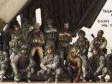 Оперативно-тактическая группа 141