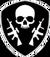 Team Deathmatch CoDG