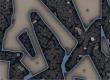 Разрыв иконка