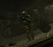 185px-Truck going for Yuri MW3