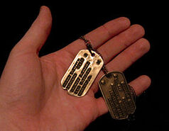 280px-Dog tags