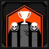 Call of Duty: Black Ops 4/Достижения