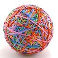 Ball of bands.jpg