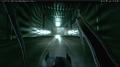 Black Ops II Launch Trailer 17