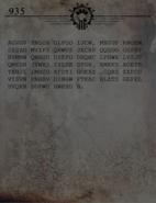 Cipher3 DerEisendrache BO3