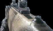 G11 Dusty BO