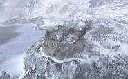 Gulag MW2