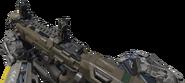 HLX 4 Reload BO3