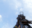 HVK-30/Attachments
