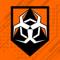 Into the Abyss achievement icon BO3