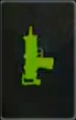 M10 MW3DS Icon