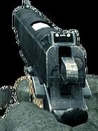 M1911 .45 CoD4