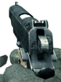 M1911 .45 CoD4.png