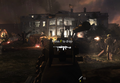 M249MW2