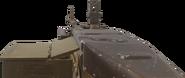 M60E4 Empty MWR