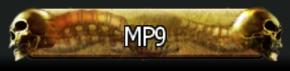 MP9.1