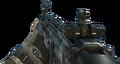 SCAR-L Blue MW3.png