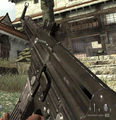STG-44 Reloading WaW.png