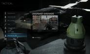 SnapshotGrenade-ModernWarfare2019
