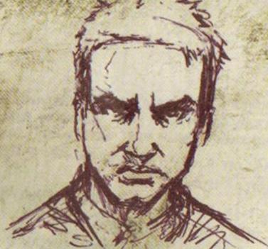 Fiche de Vladimir Makarov Vladimir_Makarov_Soap's_Journal