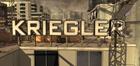 Вывеска Криглер
