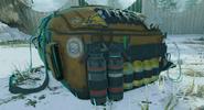 Call of Duty Black Ops 4 штурмовка на земле2