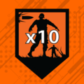 Crop Duster Achievement Icon BO3.png