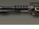 Hotchkiss M1914 HMG