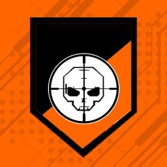 Last-Gen-BO3TROP011