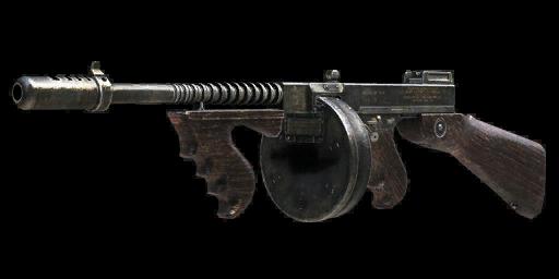 black ops 3 guns zombies