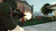 Nuketown 2025 Sniper BOII
